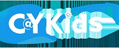 Cyber Kids Cayman